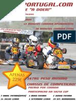 Regras_Desportivas_201300312