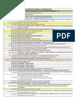 calendrio acadmico ufpe 2013 - modificado em 18.02.13