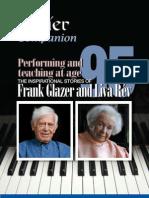 Clavier Companion Vol.3 #4