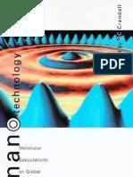Crandall, B.C. (Ed.) - Nanotechnology
