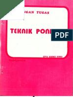 Bimb Tugas Teknik Pondasi.pdf