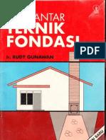 60_Pengantar Teknik Pondasi.pdf