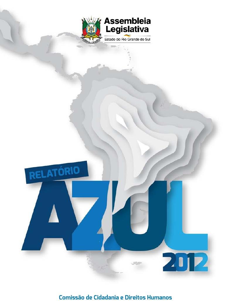 a9fd717732 Relato rio Azul 2012 Visu 18dez