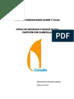 Manual de Clonecilla 2