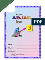 Abjad3hurufbesar&kecil