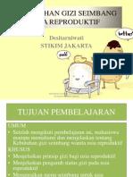 KEBUTUHAN GIZI SEIMBANG USIA REPRODUKTIF.pptx