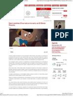 Decir mentiras SÍ se nota en la nariz, es El Efecto Pinocho.pdf