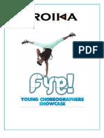 Troika Fye![1]