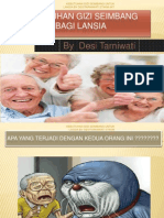 Kebutuhan gizi seimbang lansia fix.pptx