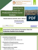Assessment of Vaca Muerta Shale Oil_aapg_2012_eng_vers