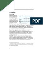 Quarterly Report 11-12
