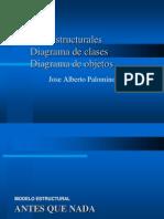 Diagrama de clases y objetos.pptx