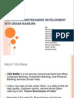 YES BANK (8)