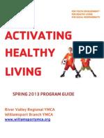 2013 Brochure Spring (2 26 13)