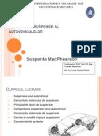 Powerpoint SM