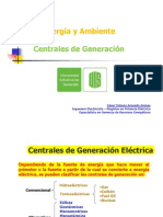 4-EyMA-Transf Energía-C Acevedo
