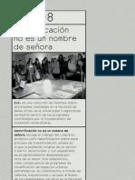 Ext.08-gentrificacion.pdf