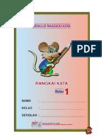 RangkaiKata1