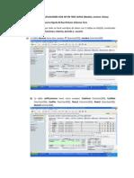 Jsp-en-Tres-Capas.pdf