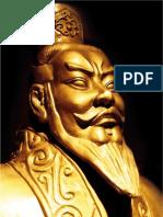 HyV ShiHuangdi