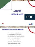 curso-aceites-hidraulicos-componentes-equipo-pesado.pdf