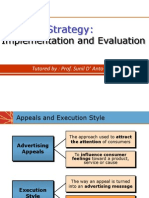 11. Creative Strategy (I&E)