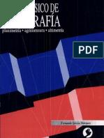 curso-basico-topografia-planimetria-agrimensura.pdf