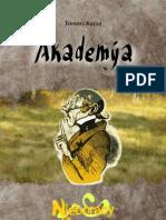 nieboracy-akademia-w1.0