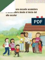Guia Escuela Acogedora