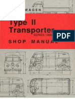 Aircooled VW type2_1200_1600_shop_manual.pdf