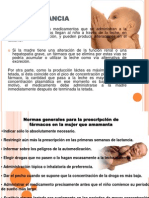 Rincon Pedagogico Lactancia Materna