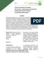 Informe de Laboratorio Corrosion 2