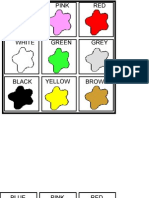 Colours Bingo Boards.pdf