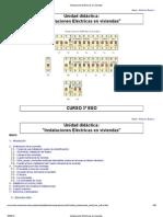 Copia de Instalaciones Eléctricas en viviendas.pdf