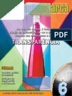Revista EmbalagemMarca 070 - Junho 2005