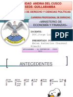 ministeriod eeconomia y finanzas.pptx