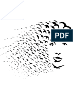 Birds of a FeatherVicStabileOpenLetter