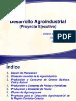 1 Desarrollo Agroindusrial Ver
