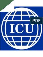 RENAL ICU.PDF