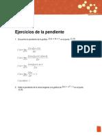 CD_U3_A3_ANCJ