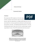 Parapneumonic Syndrome-pustaka.doc