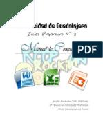 Manual de Computacion Medica