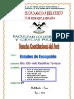 REGIMEN DE EXCEPCION.docx