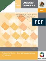 Formación cívica y ética por competencias en primaria_Participante.pdf