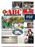 ABC N 144 compact.pdf