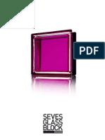 SGB_Design_I_E