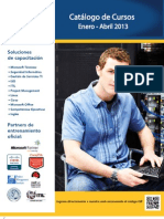 Catalogo NH ENE_ABR 2013.pdf