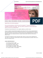 New Woman All Women Health Care Online Information