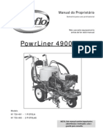 Manual Proprietario PL4900XLT