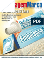 Revista EmbalagemMarca 063 - Novembro 2004